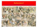 rotterdam http www nma gov au collections collection interactives harvest of endurance html version