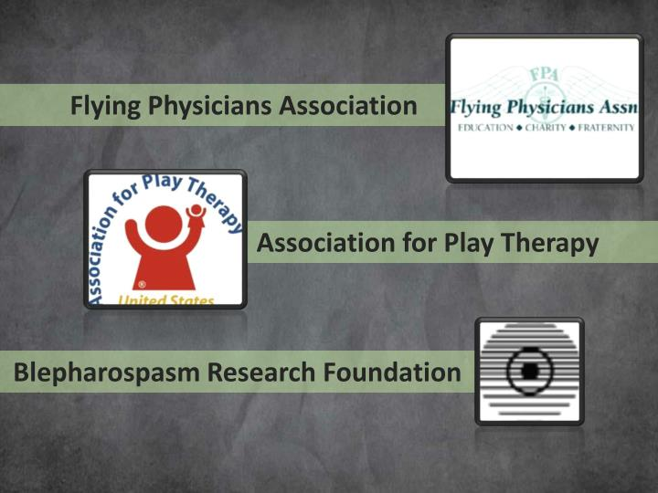 Flying Physicians Association