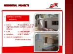 residential projects2
