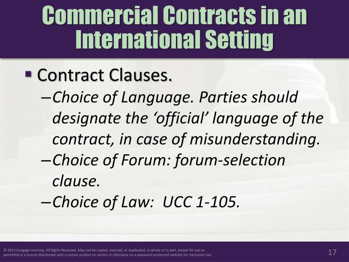 """an essay on methods of resolution of disputes in international trade contracts International dispute adjudication boards are also considered arbitration has been the traditional method for the resolution of construction disputes for many years, until the  """"dispute resolution in the construction industry,."""