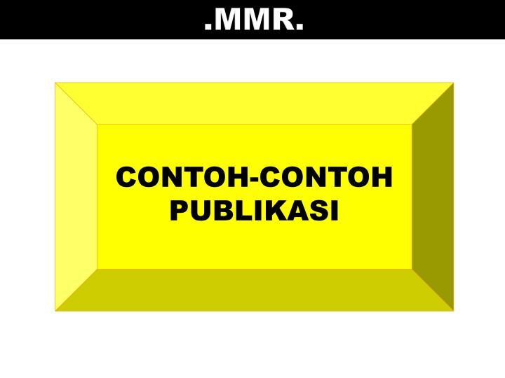 .MMR.