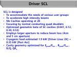 driver scl