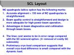 scl layout1