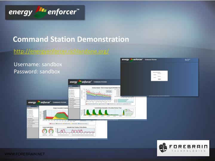 http://energyenforcer.richlandone.org/
