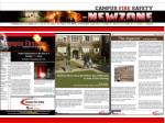 campus firezone free e magazine