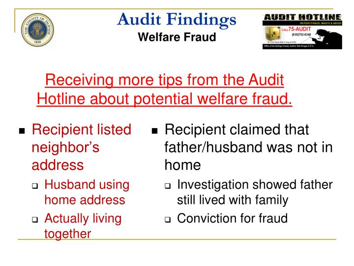 welfare fraud Reporting welfare fraud otda home  resources & data reporting welfare fraud in new york state  please use this nys otda form to report fraud in new york state for only these programs: public/cash assistance, snap (supplemental nutrition assistance program, formerly called food stamps) and heap (home energy assistance program.