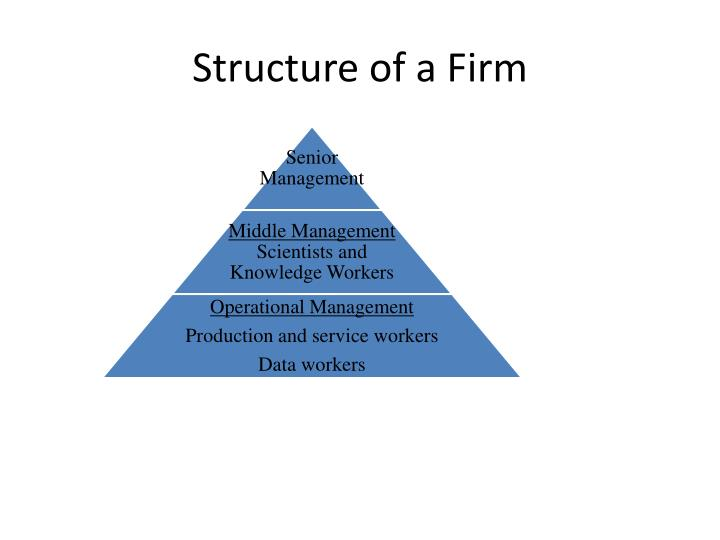 strategic business objectives of information systems Strategic business objectives of information system operational excellence: business continuously seeks to improve the efficiency of their operation in order to.
