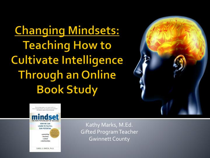 kathy marks m ed gifted program teacher gwinnett county
