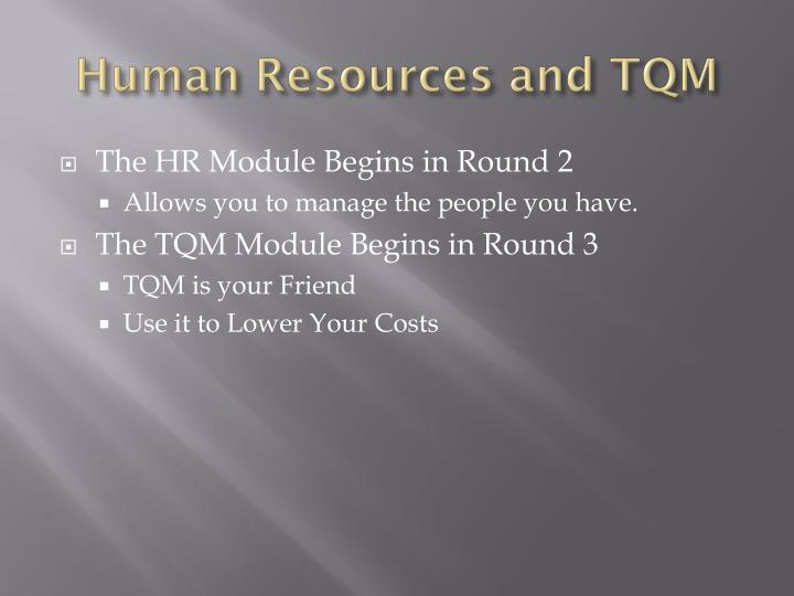 capsim human resources Capsim tqm: spending the right amount capsim - tips, tricks capsim-human resources - duration: 4:58.
