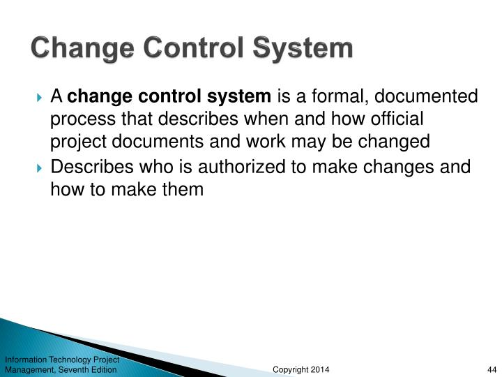how to change system id