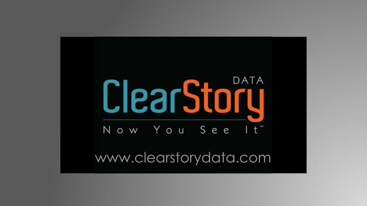 www.clearstorydata.com