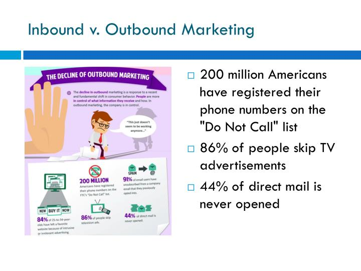 Inbound v outbound marketing1