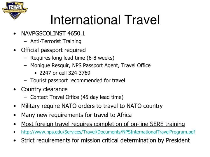 Constructed Travel Worksheet Free Worksheets Library | Download ...