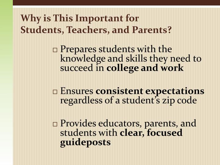 """why holidays are important to teachers and students Or do they ignore the holidays altogether public school educators often look at the """"december dilemma"""" as a question about how to recognize the holidays the majority of families in their communities celebrate they miss a more important question how can schools teach students of all ages about."""