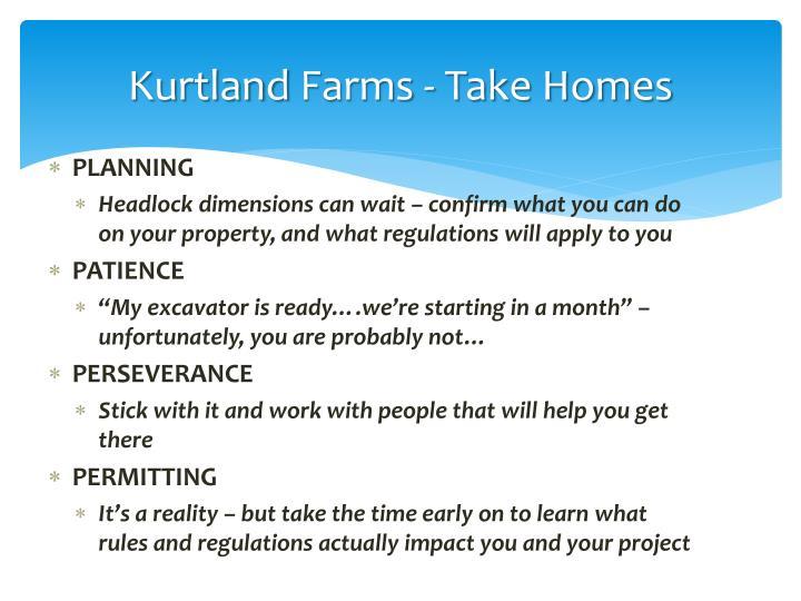 Kurtland