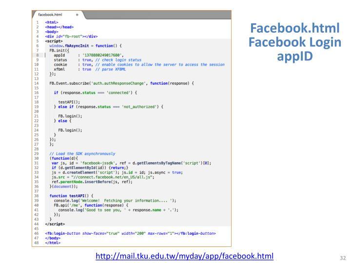 Facebook.htm