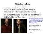 gender men1
