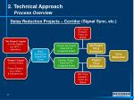 2 technical approach process overview2