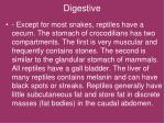 digestive2