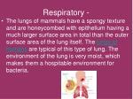 respiratory4