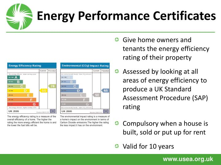 Energy efficient windows prices book of stefanie for Energy saving windows cost