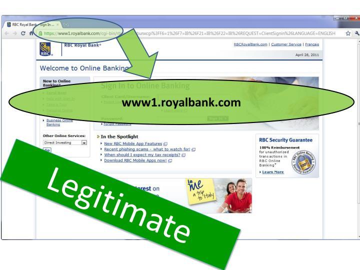 www1.royalbank.com