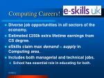 computing careers1
