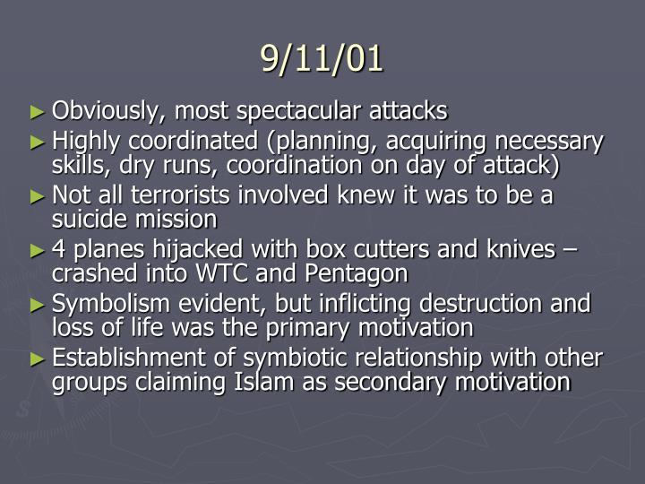 9/11/01