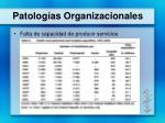 patolog as organizacionales4