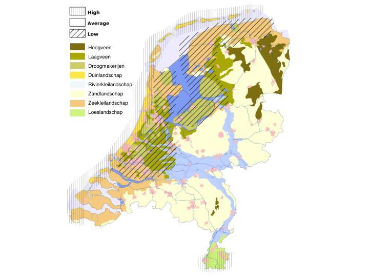Hoogveen