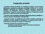 inspec ia colar1