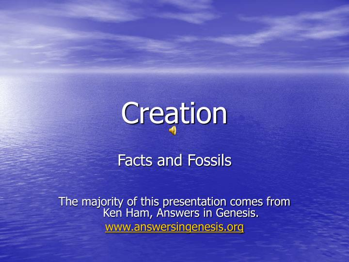 "essay on evolution vs creationism The first court case between evolution and creationism in america was the so-called ""scopes monkey trial"" of 1925 the court case was about an enforcement of a tennessee statute that prohibited teachers from using theories of evolution in public school."