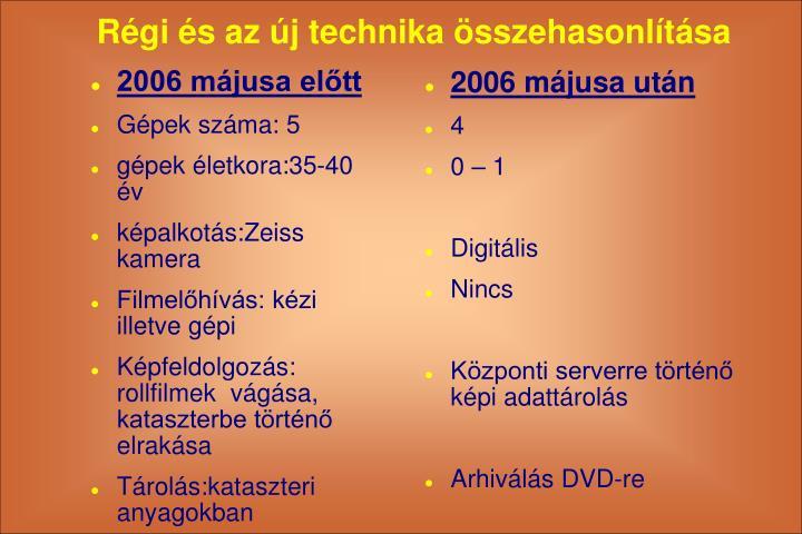2006 mjusa utn