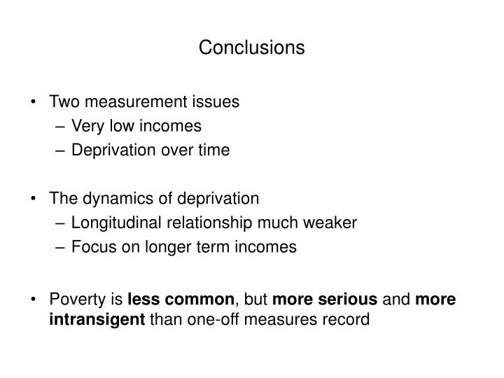 an introduction to the serious issue of poverty and the reasons for it An introduction to the serious issue of poverty and the reasons for it pages 3 more essays like this: reasons for poverty, issue of poverty, effects of poverty.
