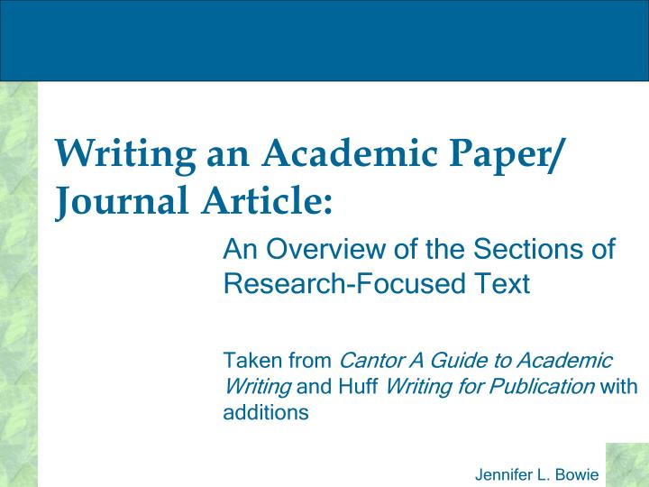 steps to writing an academic research paper The main 12 steps to write a research paper language writing and composition academic writing research papers what are the steps to writing a research paper.