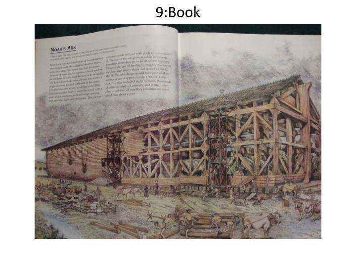 9:Book