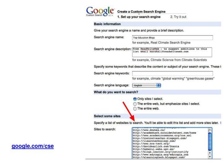 google.com/cse