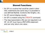 stored functions1