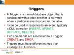 triggers1