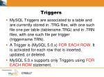 triggers2