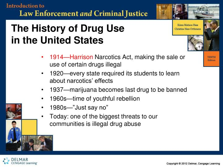 a history of crime in the united states United states crime statistics, united states , united states rape, united states murder, united states property crime, united states crime index, united states violent crime, violent crime in state, united states burglary, united states vehicle theft, united states larceny, united states robbery, rate, united states, ucr, fbi, index, united.
