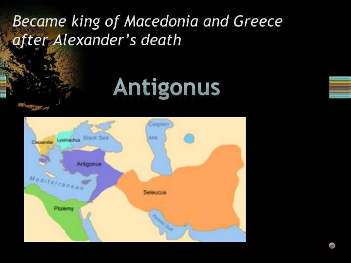 """questions on the death of eratosthenes Delicto and killed him (§§ 22–27) the argumentative part of the speech, trying to establish that eratosthenes' act was in accordance with athenian law, cannot be discussed here, interesting though it is i would like to concentrate on a question of the speech's """"authenticity of occasion"""",4 that is, the question whether the."""