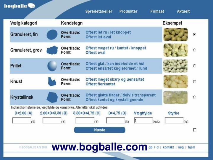 www.bogballe.com
