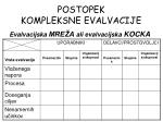 postopek kompleksne evalvacije2