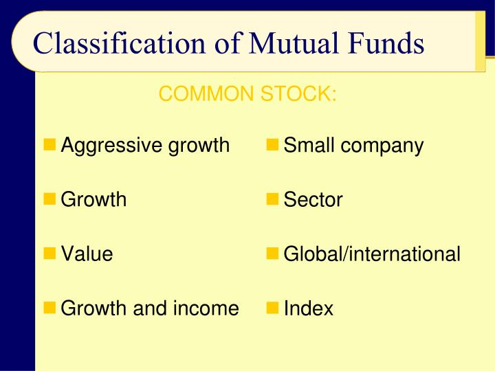 Ppt  Chapter 15 Investing Through Mutual Funds. Free Website Maker And Hosting. Employment Discrimination Lawyers. Back Order Domain Name America Virgin Islands. Web Based Pos Open Source Texas Star Roofing. Scope Management Software Hair Removal Miami. Best Carpet Cleaning Company. Temporary Car Insurance Young Drivers. Incoming Phone Call Tracking