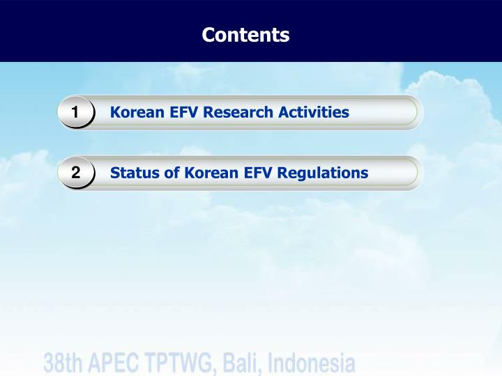Thirty eight apec transportation working group meeting bali indonesia 1 5 july 2013