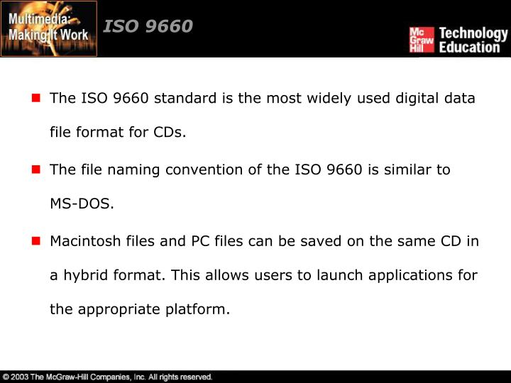ISO 9660
