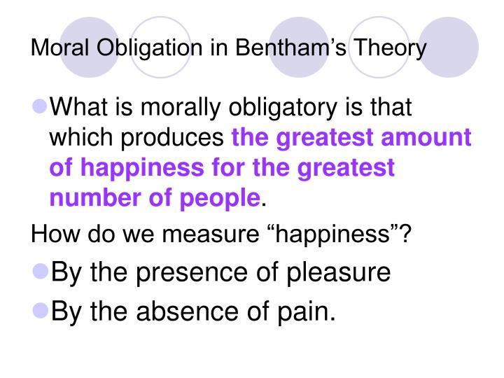 hedonism philosophy definition - 720×540