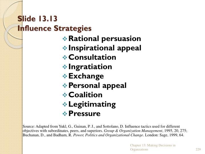 Slide 13.13