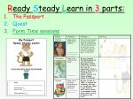 r eady s teady l earn in 3 parts2